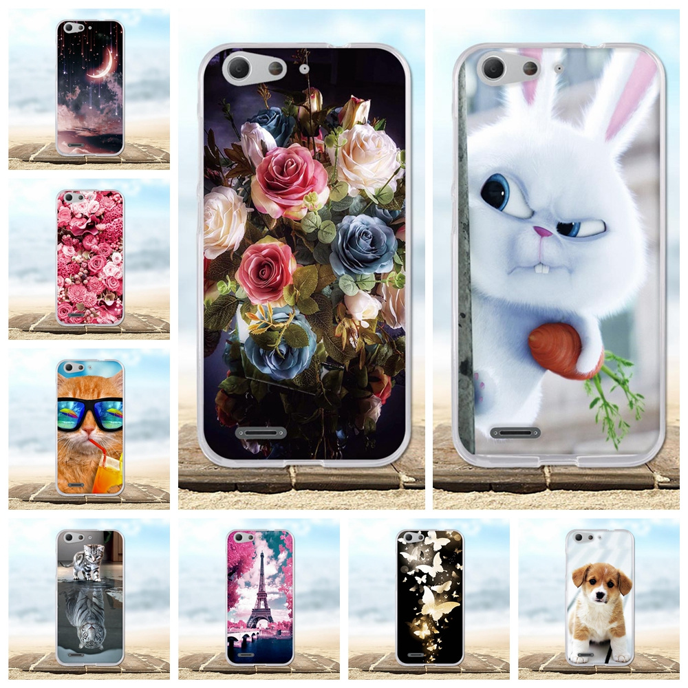 best top 10 phone zte z7 ideas and get free shipping - mm10imhl