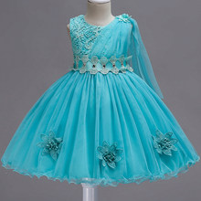035ad715da7c6 Compare Prices on Silk Frocks- Online Shopping/Buy Low Price Silk ...