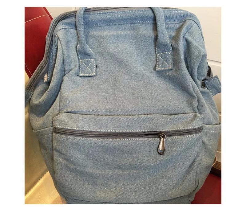 women backpack19