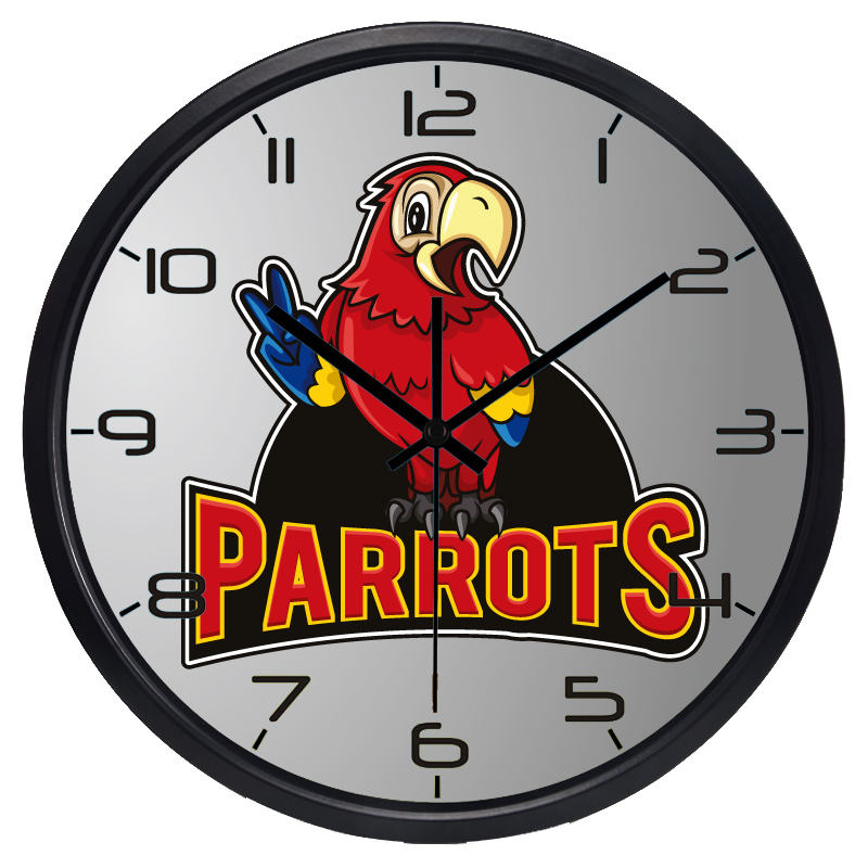 Compare Prices on Funny Wall Clocks Online ShoppingBuy Low Price