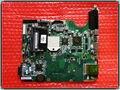 509450-001 для HP DV6 Материнской Платы Ноутбука НОУТБУК DV6Z-1000 DAUT1AMB6E0 DAUT1AMB6D0 Материнская Плата DDR2 Все Функции Хорошую Работу