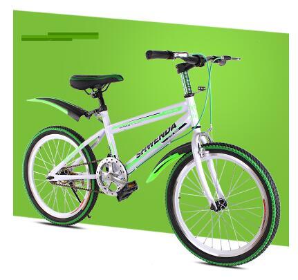 Алюминиевый сплав Материал 20 дюймов 21 speed поставщик велосипед высокого класса городской Досуг велосипед