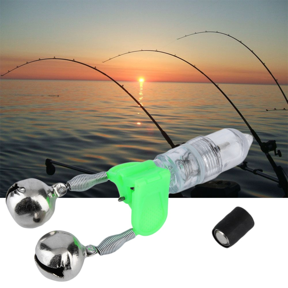 popular fishing rod lamp-buy cheap fishing rod lamp lots from, Fishing Gear