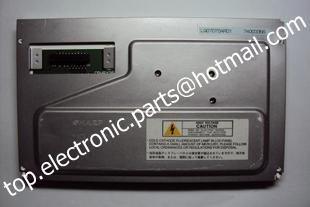 7 дюймовый LQ070T5AR01 для Buick Автомобиля DVD GPS навигационный модуль промышленного LED LCD Панель Дисплея бесплатной доставкой