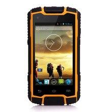 Original DG1 Plus Smartphone IP68 Waterproof Dustproof Shockproof font b rugged b font font b phone