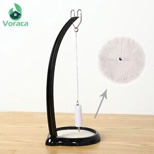 Sand Painting Pendulum Home De
