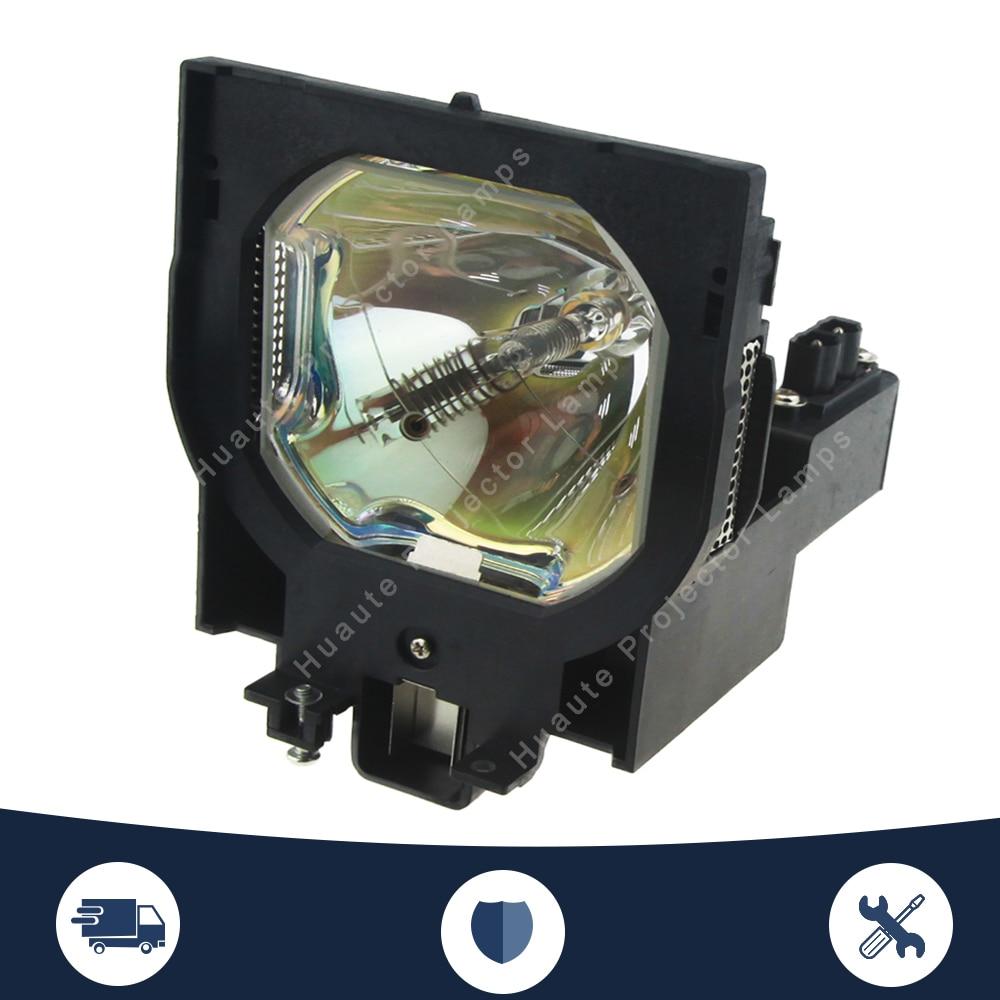 POA-LMP49 Projector Lamp For SANYO LP-HD2000(K)/LP-HD2000(K)/PLC-XF42/PLC-XF45/PLC-XF46/PLC-XF46/PLC-XF46E/PLC-XF46E/PLV-HD2000