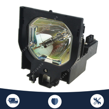 POA-LMP49 Projector Lamp for SANYO LP-HD2000(K)/LP-HD2000(K)/PLC-XF42/PLC-XF45/PLC-XF46/PLC-XF46/PLC-XF46E/PLC-XF46E/PLV-HD2000 poa lmp115 610 334 9565 projector compatible bare lamp for sanyo lp xu88 lp xu88w plc xu75 plc xu78 plc xu88 plc xu88w