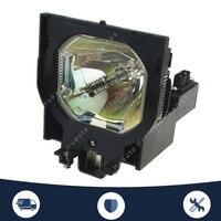 POA-LMP49 Projector Lamp voor SANYO LP-HD2000 (K)/LP-HD2000 (K) /PLC-XF42/PLC-XF45/PLC-XF46/PLC-XF46/PLC-XF46E/PLC-XF46E/PLV-HD2000