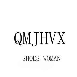 Image 5 - Bailarinas mocassins casuais, novidade de marca de luxo bailarinas, bailarinas, boca rasa, sapatilha de barco feminina, mocassins de maternidade