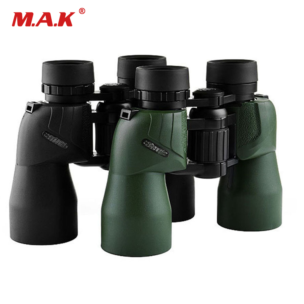 8X40 HD Waterproof Binoculars Telescope Hunting BAK4 Tourism Optical Outdoor Low Level Light Night Vision Telescope baigish fmc 8x40 hd waterproof portable binoculars telescope hunting telescope tourism optical outdoor sports eyepiece