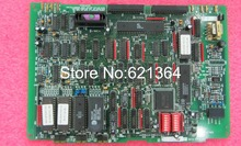 Techmation A-60010-70F  Motherboard  for industrial use new and original  100% tested ok
