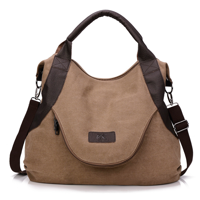 Women Messenger Bags Handbags Women Famous Brands Hobo Tote Large Capacity Shoulder Designer Handbags High Quality