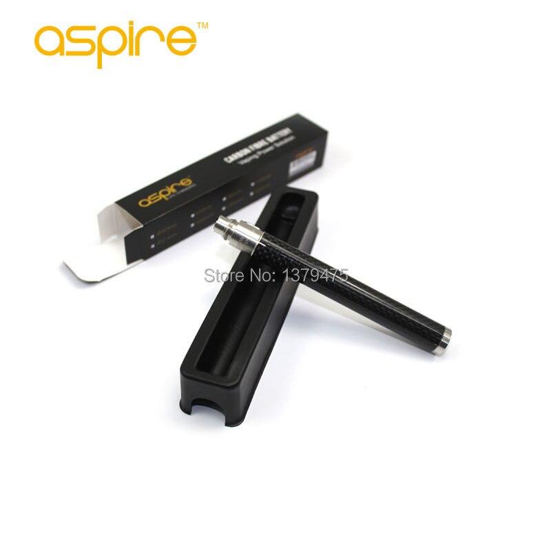 Aspire Аккумуляторы к электронным сигаретам переменной Напряжение эго <font><b>t</b></font> Батарея 510 Батарея Aspire CF vv Батарея высокое качество