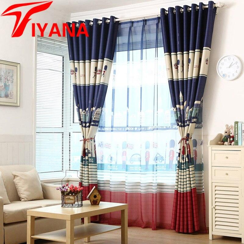Jungen Schlafzimmer Vorhänge-kaufen Billigjungen Schlafzimmer ... Schlafzimmer Jungen