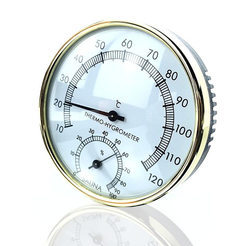 Sauna Termometre HigrometreSauna Termometre Higrometre