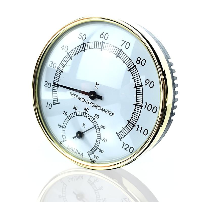 Sauna Termometro IgrometroSauna Termometro Igrometro