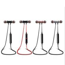 Sem fio fone de ouvido Bluetooth, efeito de graves, bilateral estéreo, todos os telefones celulares são universais, fone de ouvido Bluetooth sem fio móvel.