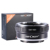 Libre de moscú lente anillo adaptador para lentes olympus om para Sony NEX E montaje Alfa A5000 7R A7 A7R A3000 A6000. .....