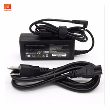 19 V 2.37A ordinateur portable chargeur adaptateur secteur 45 W pour Toshiba Portege T210 T210D T230 T230D Z30 Z30T Z830 Z835 Z930 Ultra Book Z935