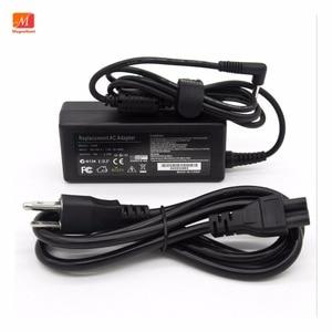 Image 1 - 19 V 2.37A ordinateur portable chargeur adaptateur secteur 45 W pour Toshiba Portege T210 T210D T230 T230D Z30 Z30T Z830 Z835 Z930 Ultra Book Z935