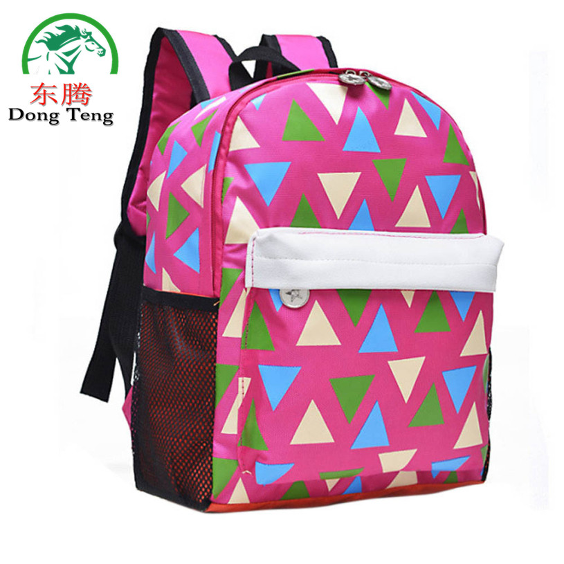 Online Get Cheap Cute Toddler Backpacks -Aliexpress.com | Alibaba ...