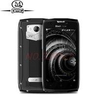 Original Blackview BV7000 BV7000 Pro IP68 Waterproof Mobile Phone MT6750T Octa Core 5 0 4GB RAM