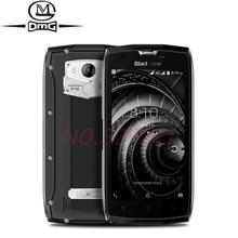 Original Blackview BV7000/BV7000 Pro IP68 Waterproof Mobile Phone MT6750T Octa Core 5.0″ 4GB RAM 64GB ROM Android 6.0 4G LTE