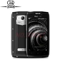 Origine Blackview BV7000/BV7000 Pro IP68 Étanche Mobile Téléphone MT6750T Octa Core 5.0