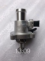 Electronic thermostat for chery TIGGO2 tiggo 3x for D4G15B engine D4G15B 1306110
