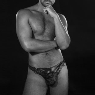 2017 dos homens novos da forma dos homens gays tangas pants jockstrap gay underwear masculino underwear lingerie g-cordas & tangas