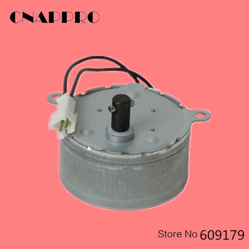 1pcs/lot RMOTD0893FCNA For Sharp ARM 550N 550U 620N 620U 700N 700U MX-M 550 550N 550U 620 620N 620U 700 700N 700U Toner Motor sharp mx m260 toner cartridge oem