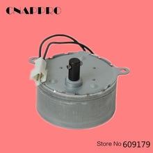 1pcs/lot RMOTD0893FCNA For Sharp ARM 550N 550U 620N 620U 700N 700U MX-M 550 550N 550U 620 620N 620U 700 700N 700U Toner Motor