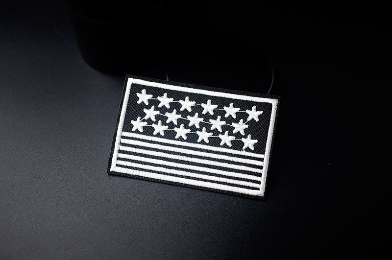 HTB1MkINqmtYBeNjSspaq6yOOFXa5 U S ARMY EMBLEM TOP GUN Iron On Patch Embroidered Applique Sewing Clothes Stickers Garment Apparel Accessories Badges Patches
