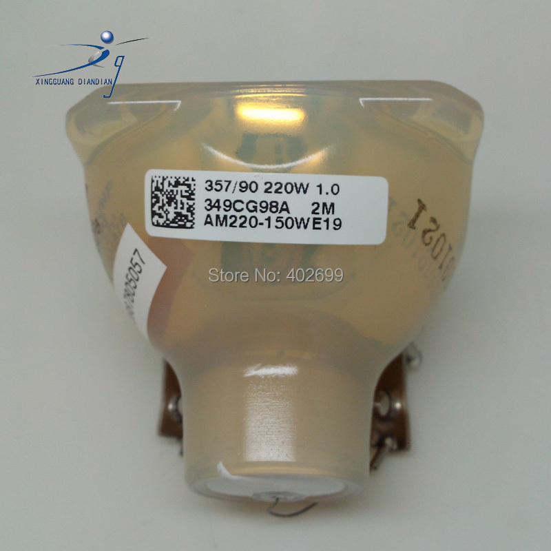 original Projector lamp TLPLP4 for Toshiba TDP P4 120 days warranty tlplp4 compatible projector lamp bulb tlp lp4 with housing for toshiba tdp p4 etc