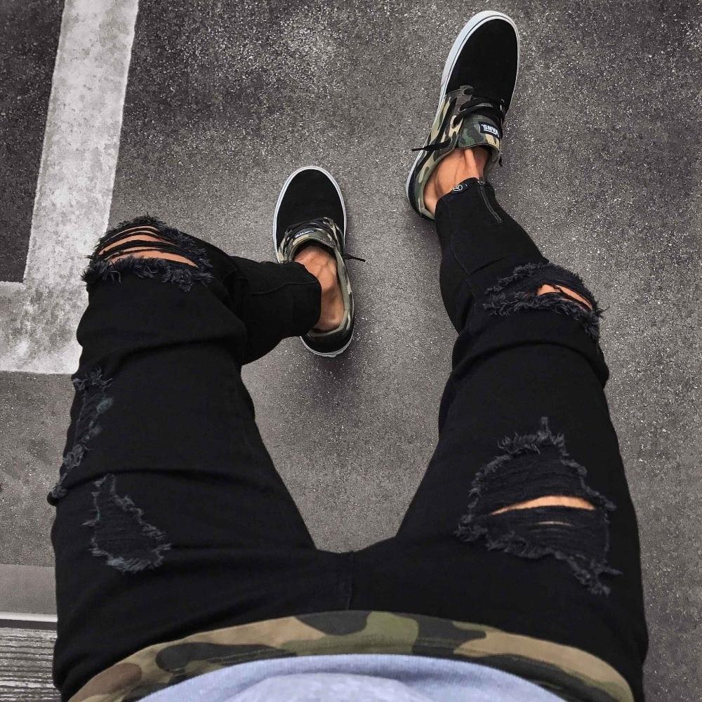 Pants Stop118 Skinny Hip 11