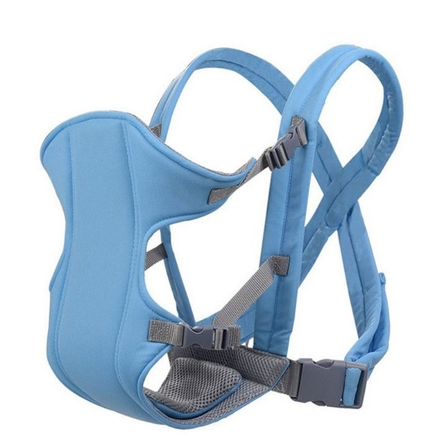 UNIKIDS High Quality Baby Carrier Infant Hipseat Baby Wrap Slings Backpack Carrying Stroller Pouch Sling Cotton Chair Seat Belt