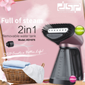DSP Mini Draagbare reizen huishoudelijke handheld stoomboot strijken machine kledingstuk steamer220V thuis apparaten