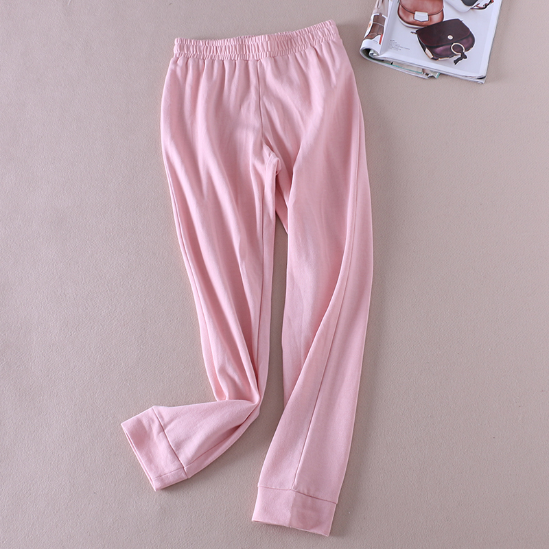 T-insidem110 2018 Summer Trousers For Women Elmer Mr Wonderful Shose Women Joggers Women Fake Designer Clothes