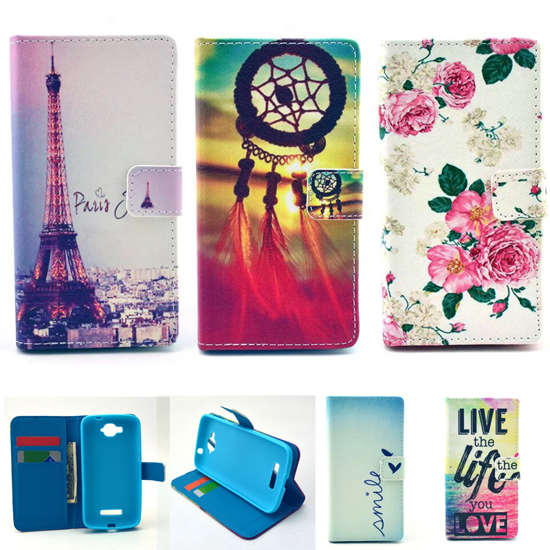 Wallet Case PU Leather Flip Cover Phone Case For funda coque Samsung Galaxy Young 2 G130 G130H Phone Cover With...  samsung young 2 | Samsung Young 2 Wallet Case PU Leather Flip Cover Phone Case For funda coque font b Samsung b font