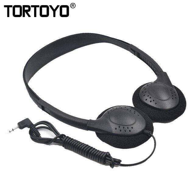 TORTOYO Мини 3,5 мм стерео музыка спортивные ходовые Игровые наушники маленькая повязка на голову наушники ПК гарнитура для iPhone samsung Xiaomi PC