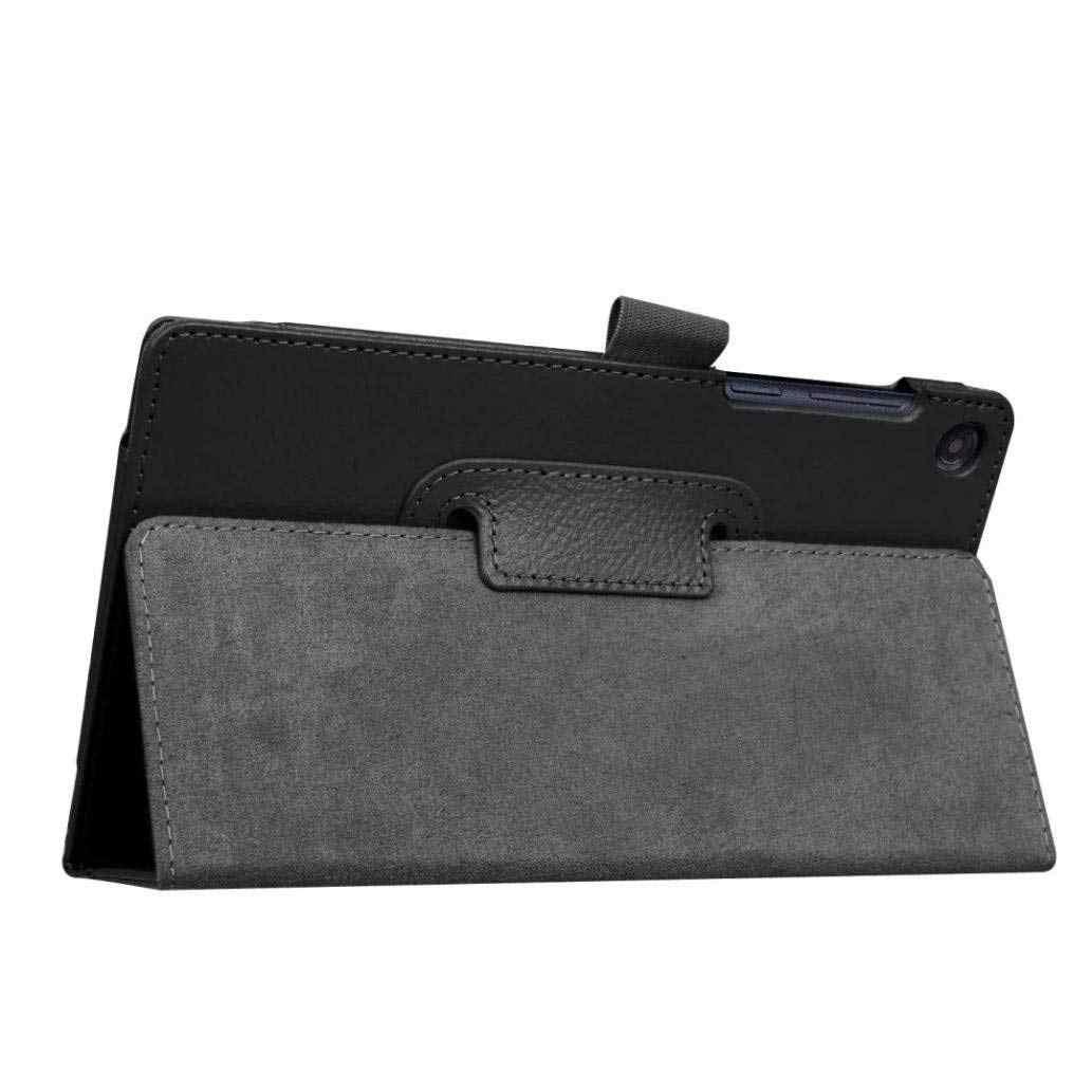 Case cover Voor Lenovo Tab 3 7 730F 730X730 M Case Stand Beschermhoes voor Lenovo Tab 3 730x TB3-730 case met houder