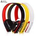 G600 sílaba Inalámbrico Auricular Bluetooth 4.0 de ALTA FIDELIDAD de Sonido Estéreo Musical Auricular Deportes de Cuatro Colores Cancelación de Ruido Auriculares