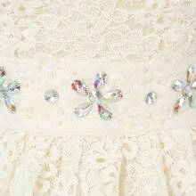 Short Beach Lace Wedding Dresses Plus Size 2017 Sexy Bridal Summer Dress Mini Vestido De Noiva Women Bridals Gowns