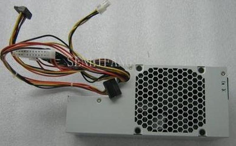 Free Shipping Desktop Power Supply For DPS-280HB A PC7001 PS-5281-01VF 280W Fully Tested