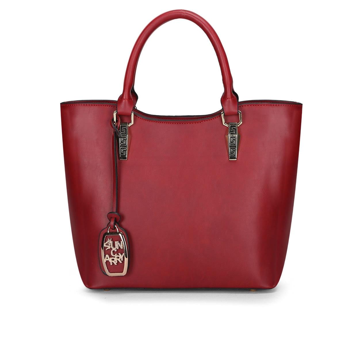 ФОТО Hot Sale 2017 Fashion Designer Brand Women Pu Leather Handbags Ladies Shoulder Bags Female Vintage Messenger Bag SMYYG-A0096