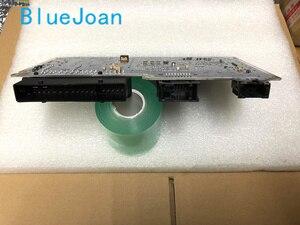 Image 4 - Amp główne wzmacniacz MINI 2G płytka drukowana dla AUDI Q7 2007 2012 4L0035223D 4L0 035 223 D 4L0 035 223 4L0035223G 4L0 035 223G
