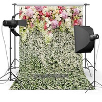 5X7FT Vinyl Photography Background Computer Printed Photography Backdrops For Photo Studio F 2412
