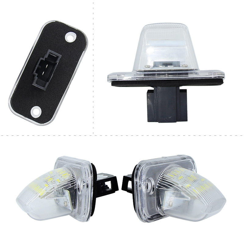 VW-License-Plate-Light
