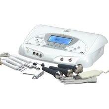 Ультразвуковой аппарат для удаления морщин волшебных перчаток